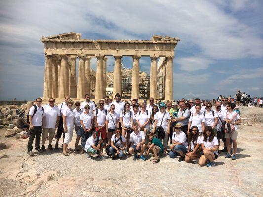 Greece_Gruppe2_klein.jpg